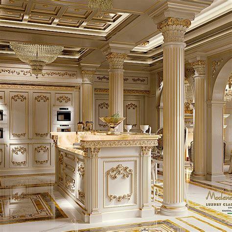 kitchen royal modenese gastone