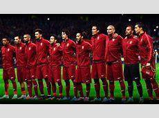 Portugal en la temporada 2016 AScom