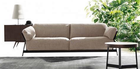 Ditre Italia Luxury Furniture
