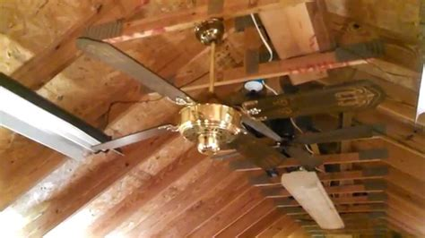 Kohler Bellera Faucet Specs by 100 100 Ceiling Fan Uplight And 100 To 200 Ceiling
