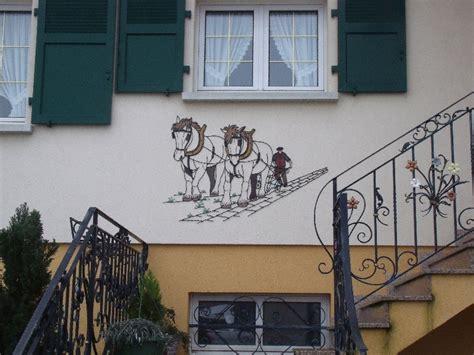 decoration facade exterieur maison decoration mur exterieur de maison inds