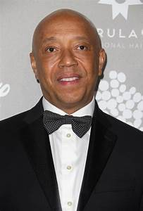 russell simmons Picture 66 - 2015 Baby2Baby Gala - Arrivals