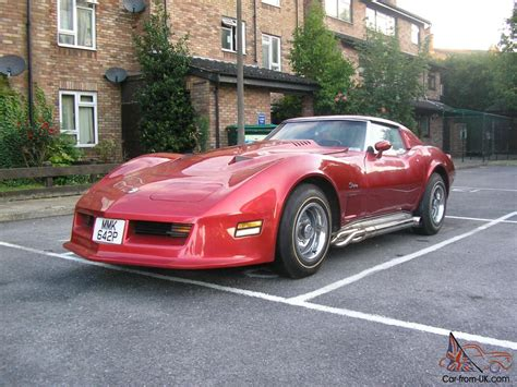 chevrolet supercar chevy chevrolet c3 corvette stingray classic supercar