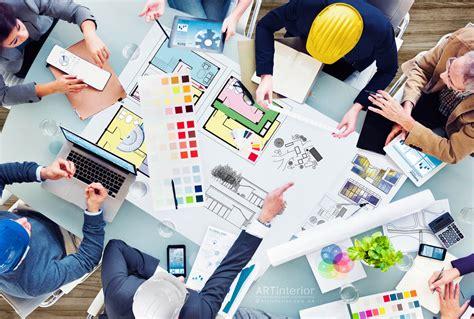interior design team работа дизайнер интерьера киев вакансии онлайн 3d дизайн ищу 1904