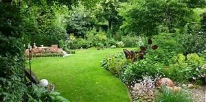 Landhaus Garten Blog : spetzer tuun parks und g rten ~ One.caynefoto.club Haus und Dekorationen
