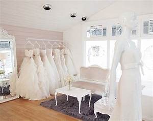 paperswan bride boutique exclusive new zealand stockist With wedding dress boutiques