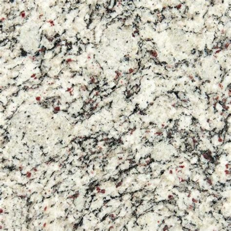 take it for granite new on trend looks in white granite