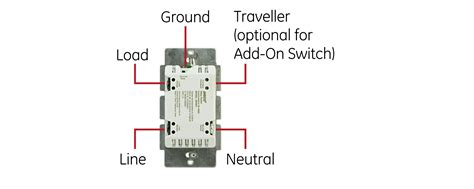 jasco zigbee in wall smart dimmer switch