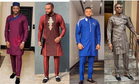 latest men styles     senator styles