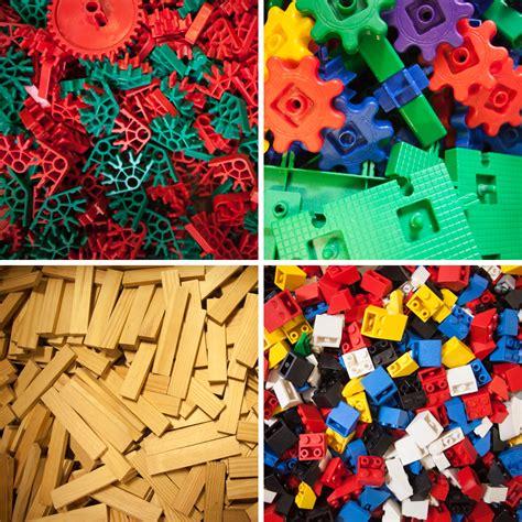 jeu de maison a construire construction maison des jeux