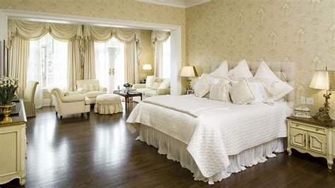 beautiful interiors of homes beautiful homes photo gallery interior studio design