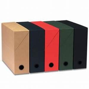Boite De Classement Carton : bo tes d 39 archives comparez les prix pour professionnels sur page 1 ~ Teatrodelosmanantiales.com Idées de Décoration