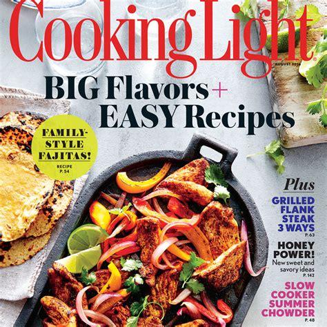 cooking light september 2017 cooking light recipes november 2017 mouthtoears com