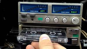Diagram For Car Stereo With Amplifier