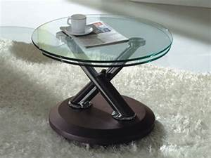 coffee tables ideas awesome small coffee tables for small With best coffee tables for small spaces
