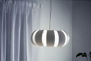 Lampen Seilsystem Ikea : ikea todesstern lampe cool lampen seilsystem ikea with ~ Michelbontemps.com Haus und Dekorationen
