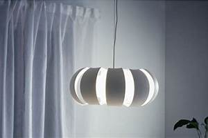 Ikea Lampen Alexa : lampen ikea ~ Lizthompson.info Haus und Dekorationen