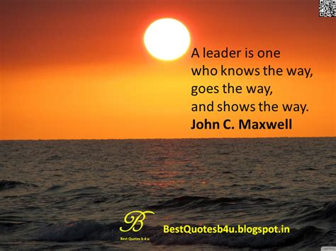 john maxwell leadership quotes wallpaper quotesgram