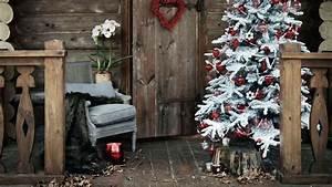 Decoration De Noel Exterieur Pour Professionnel : belles inspirations pour r aliser une d coration d ~ Dode.kayakingforconservation.com Idées de Décoration