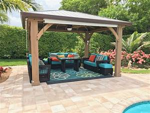 Outdoor patio emporium outdoor patio wicker furniture for Does homegoods have patio furniture