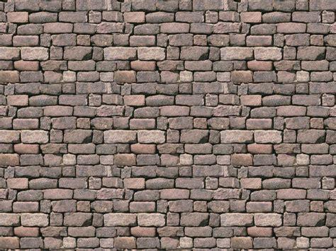 brick wallpaper hd