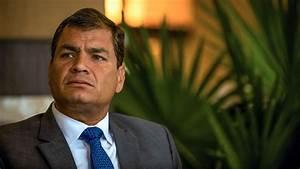 Correa makes the 'weird' news again; boy shoots the ...