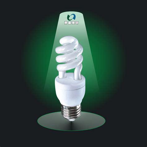 cfl light bulbs health bulb light