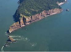 Cape Split, Nova Scotia – Natural wonder or mythical