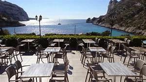 Restaurant Romantique Marseille : restaurant avec vue marseille nos adresses phares ~ Voncanada.com Idées de Décoration