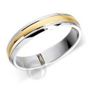 platinum wedding band white gold or platinum engagement white gold