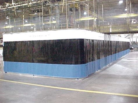 welding curtains safety curtains industrial curtains