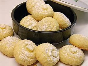 Kokos Kekse Rezept : kokos butter pl tzchen rezept mit bild von r ubermama72 ~ Watch28wear.com Haus und Dekorationen