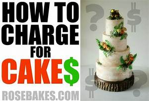 how much would you charge for a wedding cake 5000 With how much to charge for wedding video