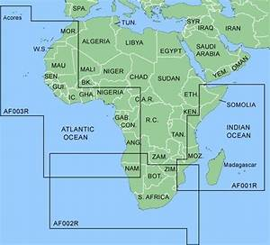 blank map of east africa image search results