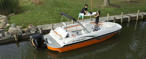 Starcraft Boats Website by Starcraft Boats Images Reverse Search