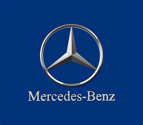 Mercedes Logo by Mercedes Logo Digital By Mercedes Logo