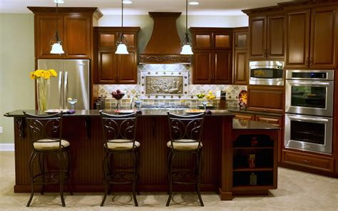 Virginia Maid Kitchens. Wood Toy Kitchen. Kitchen Cabinets For Sale. Over The Kitchen Sink Shelf. Homemade Pie Kitchen. Sliding Shelves For Kitchen. California Pizza Kitchen Norcross. Sugar Ants In Kitchen. Kitchen Faucet Installation