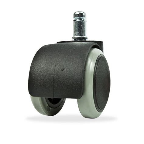 desk chair replacement wheels grey rubber replacement swivel wheel office chair caster