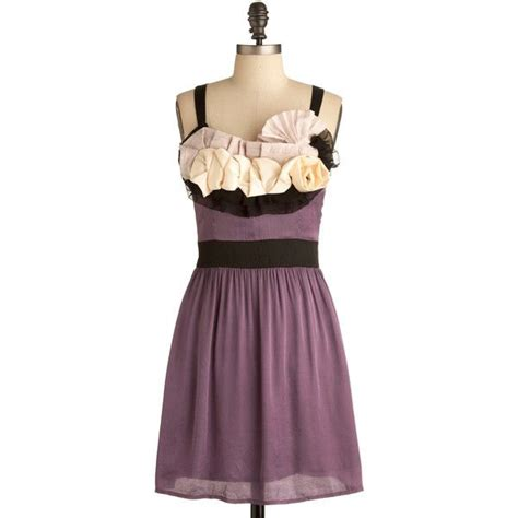 party outfit ideas images  pinterest party