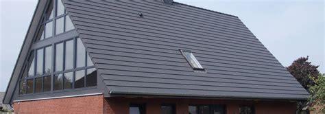 dakpannen nelsk f 15 nelsk vlakke dakpan aanbouw huis voorbeelden