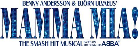 Broadway Grand Rapids Press and Media Files//2013-2014 ...