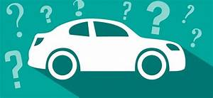First Time Car Buyer? Here are the Questions to Ask!