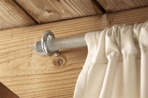 add  pretty privacy curtain lowes creative ideas