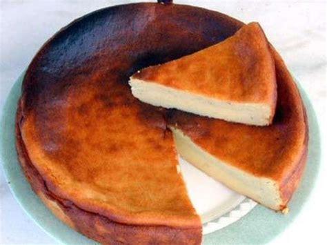 cuisiner la patate douce recettes recettes de patate douce et gâteaux
