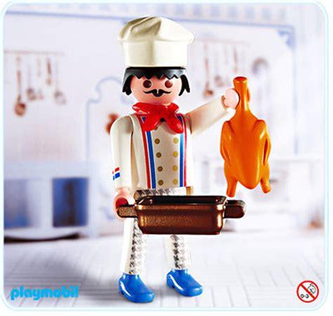 salaire chef de cuisine suisse que gagne un chef de cuisine saveur