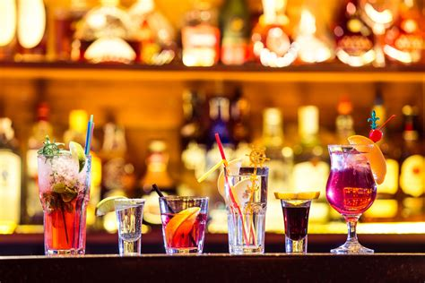 Are Bars Out Of Style by The 10 Best Bars In Pondicherry India