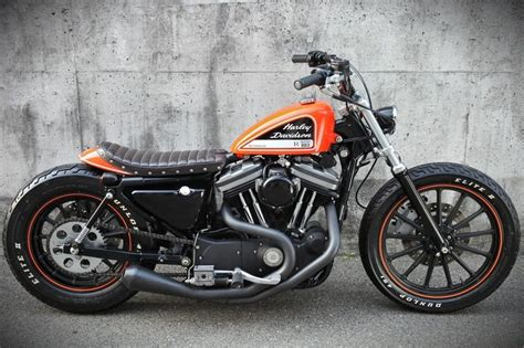 1000+ Images About All Bobber Pictures On Pinterest