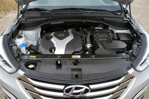 MM Full Review: 2013 Hyundai Santa Fe Sport 2.0 Turbo