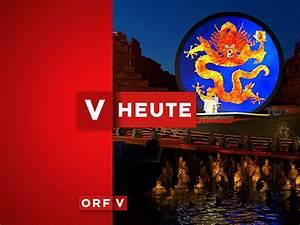 Schoener Fernsehen Com : orf live stream ~ Frokenaadalensverden.com Haus und Dekorationen