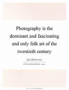 Folk Art Quotes... Free Folk Quotes